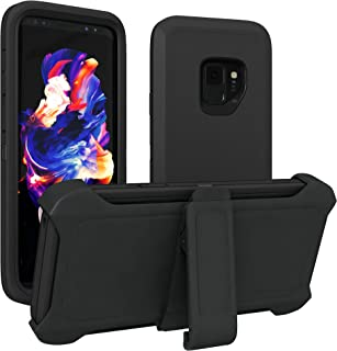 Best defender series screenless edition case for galaxy s9+ Reviews
