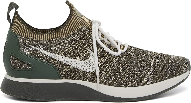 Nike Women's W Air Force 1 '07 PRM Gymnastics shoes