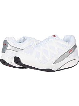 Women's MBT Sneakers \u0026 Athletic Shoes +