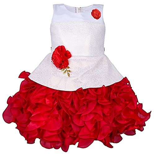 Birthday Frock Buy Birthday Frock Online At Best Prices In India