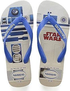 Havaianas Kids Star Wars
