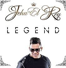 jehu el rey tu sin mi mp3