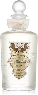 Penhaligon's Artemisia Bath Oil 200 ml