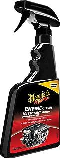 Meguiar's Car Care Products G14816EU MEGUIAR'S Limpiador DE