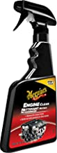 Meguiar's Car Care Products G14816EU MEGUIAR'S Limpiador DE Motor