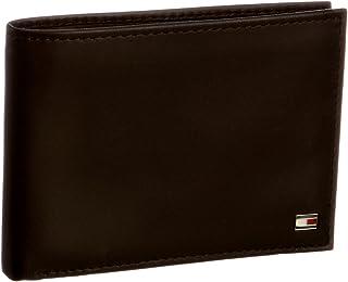 محفظة ايتون سي سي الصغيرة من تومي هيلفيجر