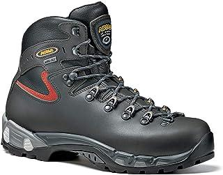 Asolo Power Matic 200 GV Boot - Men`s