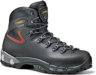 Asolo Boots Men Power Matic 200 GV Waterproof Hiking Boots 0M2200 450