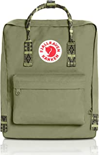 Best vans army green backpack Reviews