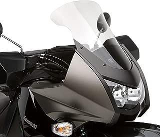 Best 2012 klr 650 parts Reviews