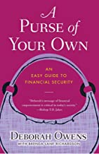 A Purse of Your Own: An Easy Guide to Financial Security