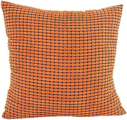 Amazon.es: el corte ingles - Cojines y accesorios / Textiles ...