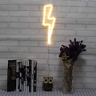 Best room light signs Reviews