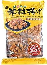 丸彦製菓 米粒揚げ 152g×6袋