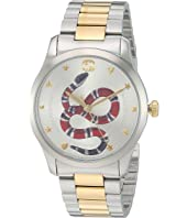Gucci - G-Timeless - YA1264075