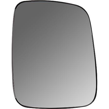 Spiegelglas Außenspiegel Links Rechts Für T4 09 90 04 03 Auto