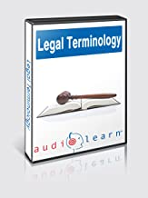 Legal Terminology - Top 500 Legal Terminology Words You Must Know!