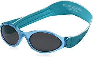 Sunglasses Infant Sun Protection – Ages 0-2 Years – The Best Sunglasses for Babies..
