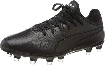 PUMA Unisex King Pro Fg voetbalschoenen