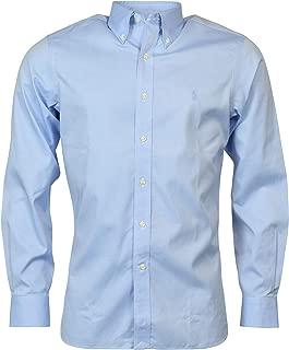 Best lauren ralph lauren long sleeve non iron shirt Reviews