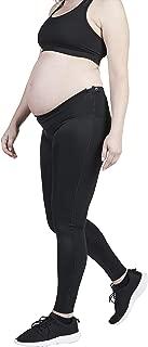 SRC Pregnancy Leggings- Discover Pain Relief during Pregnancy & Discomfort