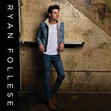 float your boat ryan follese