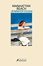 Manhattan Beach (Narrativa) (Spanish Edition)