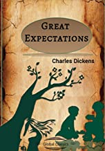 Great Expectations (Global Classics)