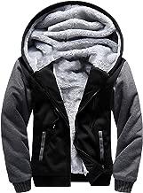 Best fur fleece jacket men Reviews