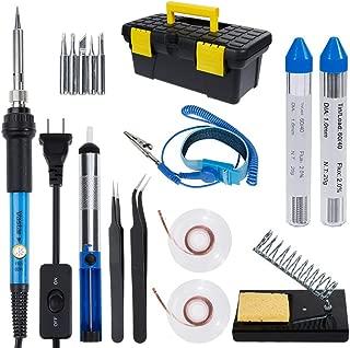 Best soldering iron pen Reviews