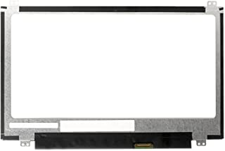 Acer ASPIRE V5-123 SERIES 11.6