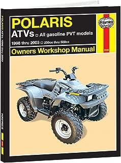 Best 2004 polaris sportsman 500 ho parts diagram Reviews