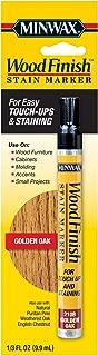 Minwax 63481 Wd Fin Mkr-Gldn Oak