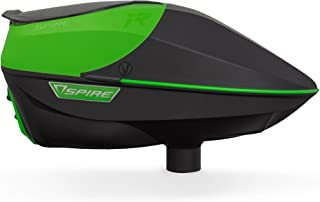 Virtue Spire Electronic Paintball Loaders/Hoppers