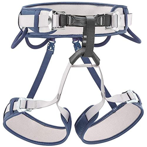 Arnes Petzl: Amazon.es