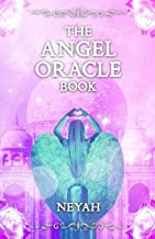 The Angel Oracle Book
