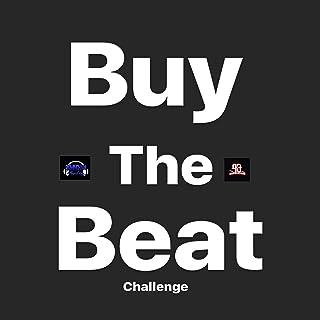 Buy the Beat Challenge