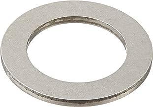 Koyo TRC-1625 Thrust Roller Bearing Washer, TR Type, Open, Inch, 1