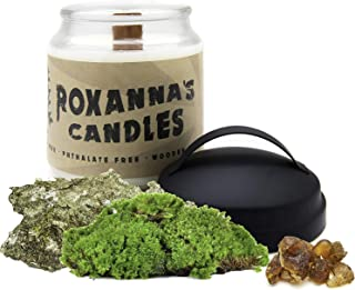 Best candles with a wood wick Reviews