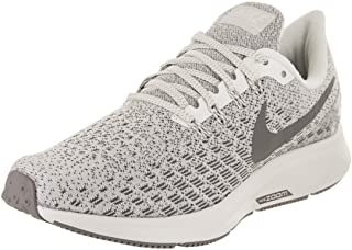 Nike Women's Air Zoom Pegasus 34 TB Running Shoes, 887017-001