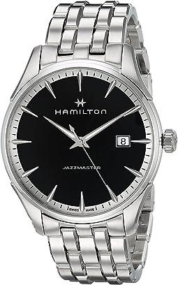 Hamilton - Jazzmaster Gent - H32451131