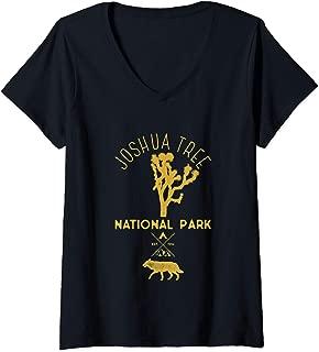 Best joshua tree souvenirs Reviews