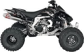 kfx450r full exhaust