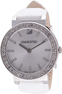 Swarovski Women Watch 1185826