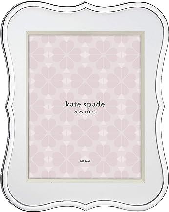 d7e1a4cbc2da SilverSuperstore @ Amazon.com: Kate Spade New York