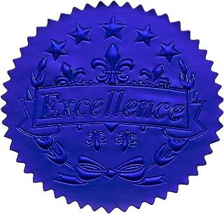 Best blue ribbon award stickers Reviews