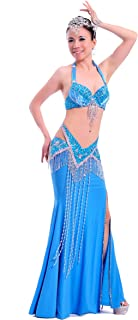 belly dance costumes adelaide
