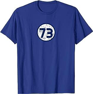 Best blue 73 shirt Reviews