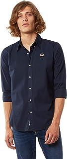 Expresión limpiador Universal  Amazon.es: La Martina - Camisetas, polos y camisas / Hombre: Ropa
