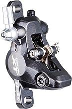 Shimano BR-M8000 Deore XT, Pinza Anteriore/Posteriore Idraulica, Nero